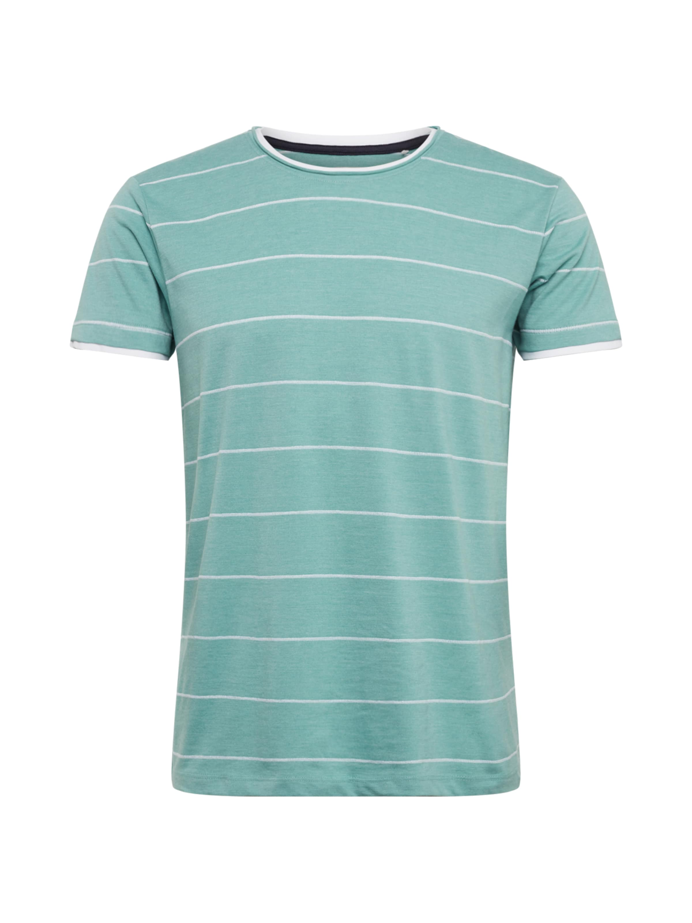 By 'sg Shirt In Esprit JadeWeiß 069cc2k003' Edc Oy08PwmnvN