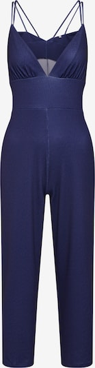 LeGer by Lena Gercke Jumpsuit 'Riecke' in Dark blue, Item view