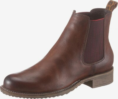 Chelsea Boots jetzt online kaufen | ABOUT YOU