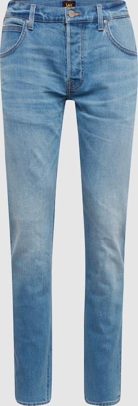 Lee Jeans 'DAREN' in Blau denim  Neue Kleidung in dieser Saison