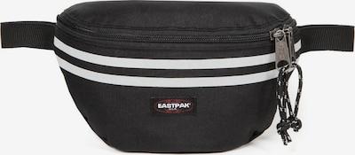 EASTPAK Gürteltasche 'SPRINGER' in schwarz, Produktansicht