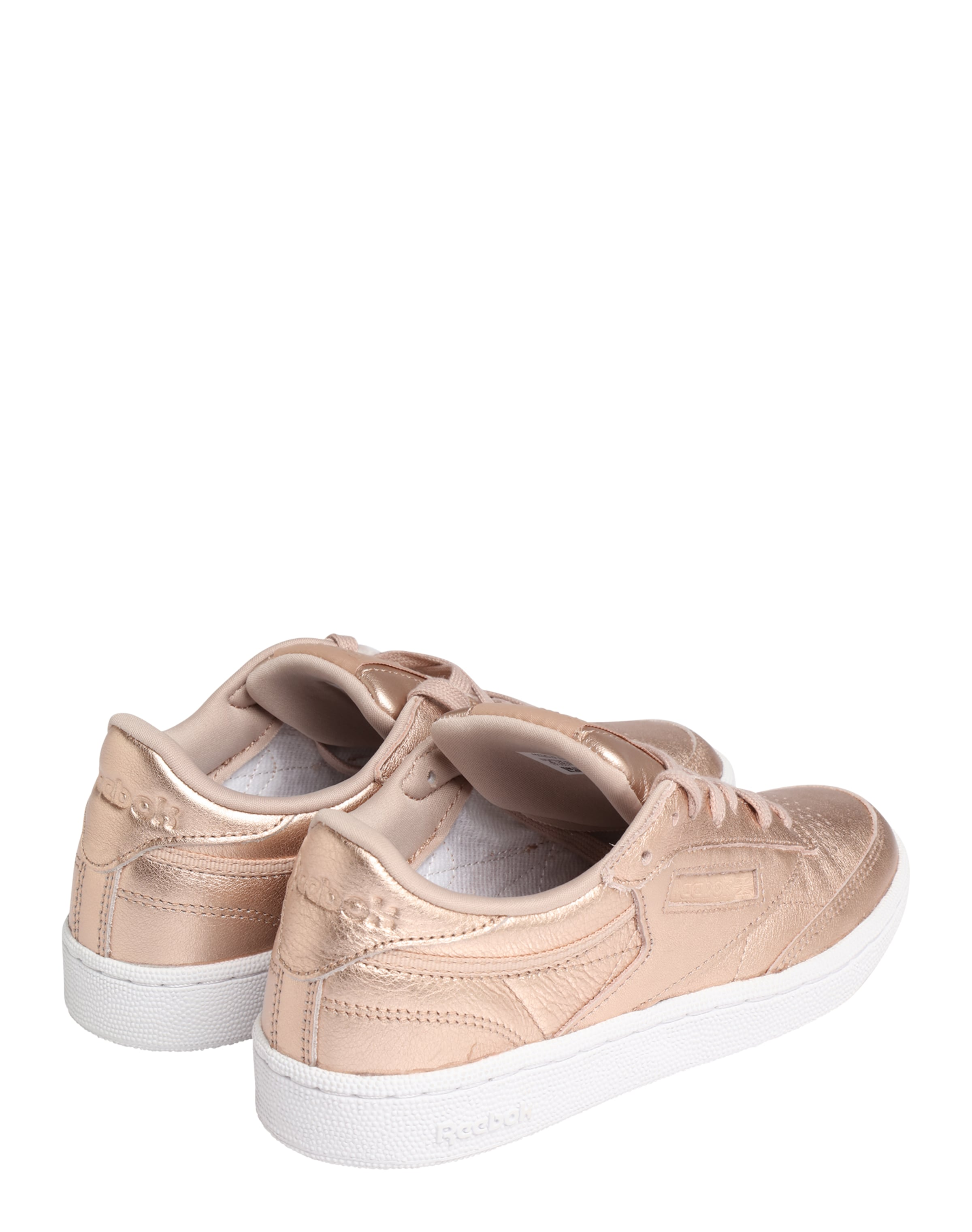 Reebok classic Sneaker 'Club C85 Melted Pearl' Billig Verkauf Online p8McR7V3HD