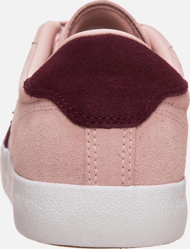 CONVERSE Cons Breakpoint OX Sneaker Sneaker Sneaker 7e0705