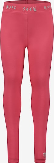 Noppies Leggings 'Colorado Springs' in rot, Produktansicht