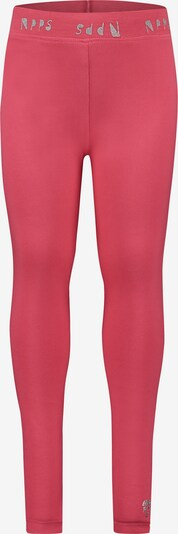 Noppies Leggings 'Colorado Springs' in pink, Produktansicht