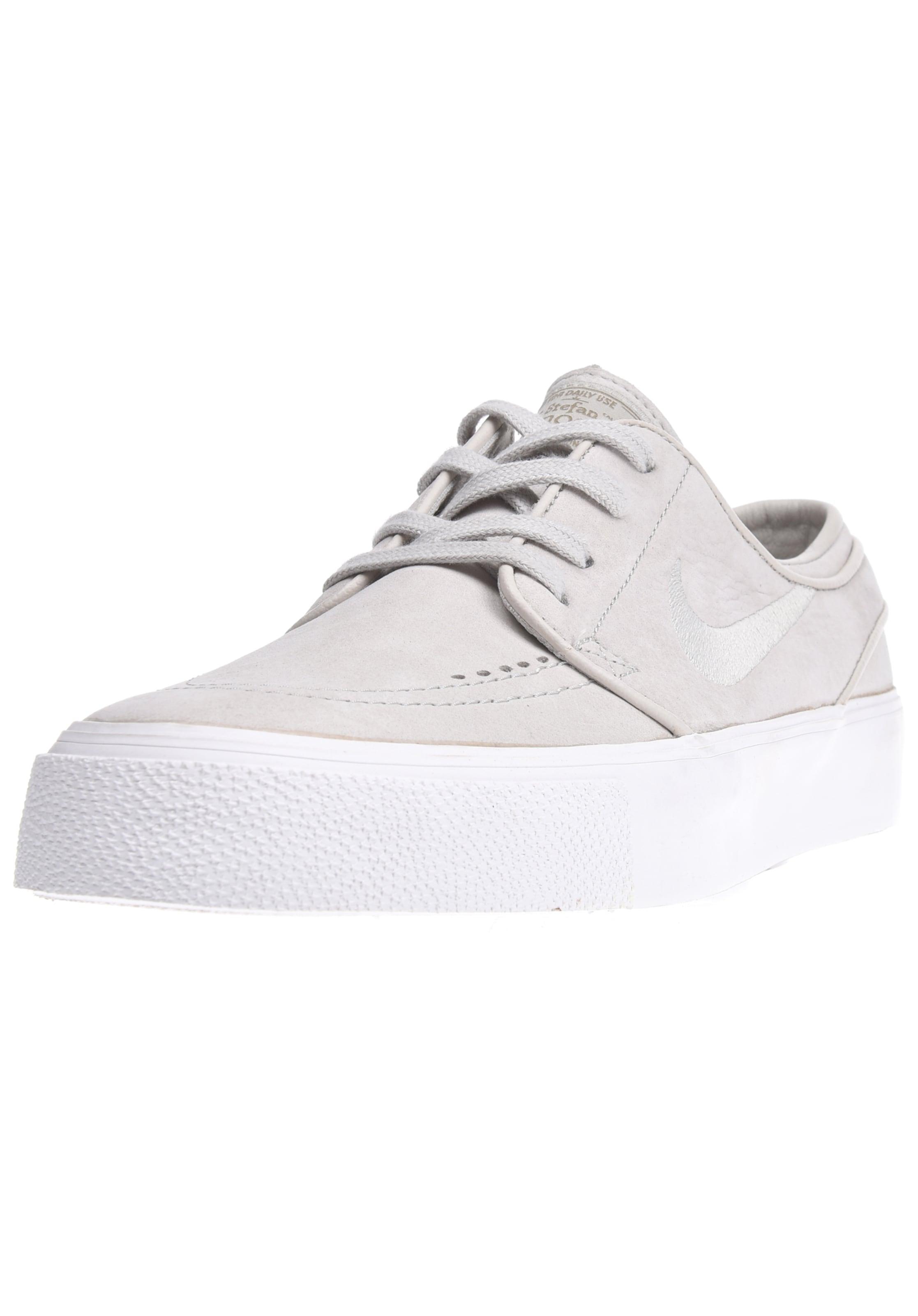 Nike SB Sneaker Zoom Janoski Ht Decon