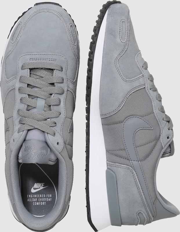 Nike Sportswear Sneaker 'Air 'Air Sneaker Vrtx Ltr' 32ed3c