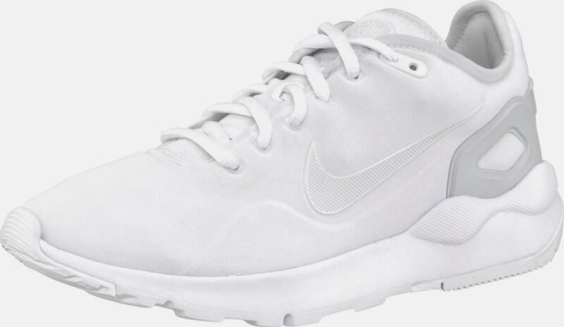 Nike Sportswear 'Wmns LD Runner LW'