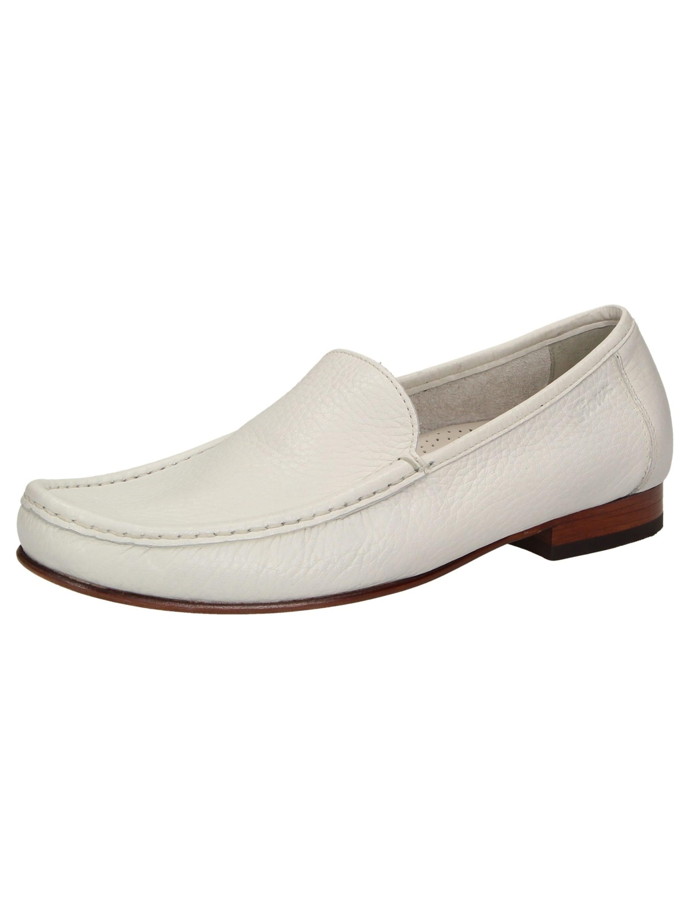 SIOUX Slipper Claudio Verschleißfeste billige Schuhe