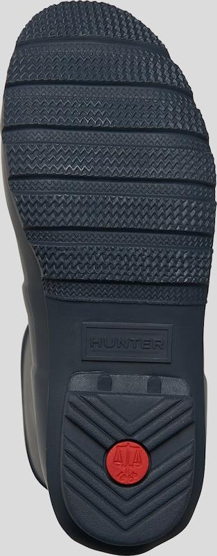 HUNTER Gummistiefel Günstige Günstige Gummistiefel und langlebige Schuhe 758b61