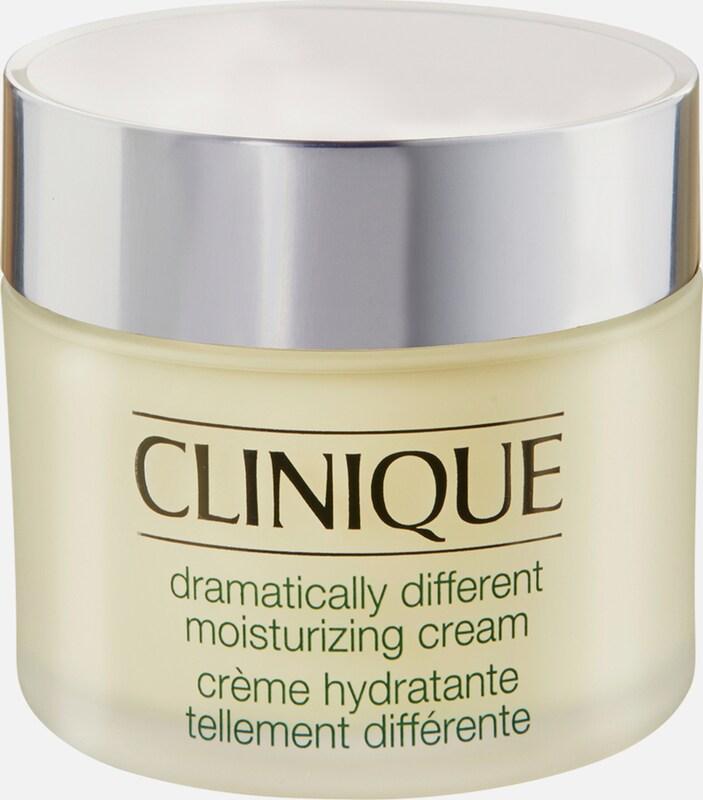 CLINIQUE 'Dramatically Different Moisturizing Cream' Feuchtigkeitspflege