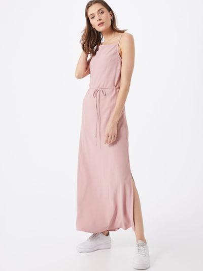 Calvin Klein Kleid 'CAMI' in rosa, Modelansicht