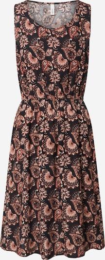 Suknelė 'Kris 1' iš Soyaconcept , spalva - ruda / mišrios spalvos, Prekių apžvalga