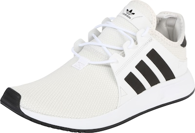 ADIDAS ORIGINALS Baskets basses 'X_Plr'