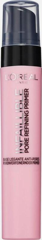 L'Oréal Paris 'Infaillible Pore Refining', Primer