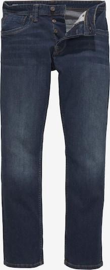 Pepe Jeans Jeansy 'CASH' w kolorze ciemny niebieskim, Podgląd produktu