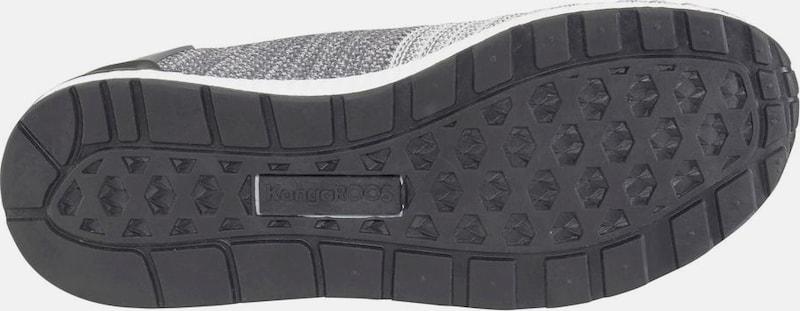 KangaROOS Sneaker 'W 600'