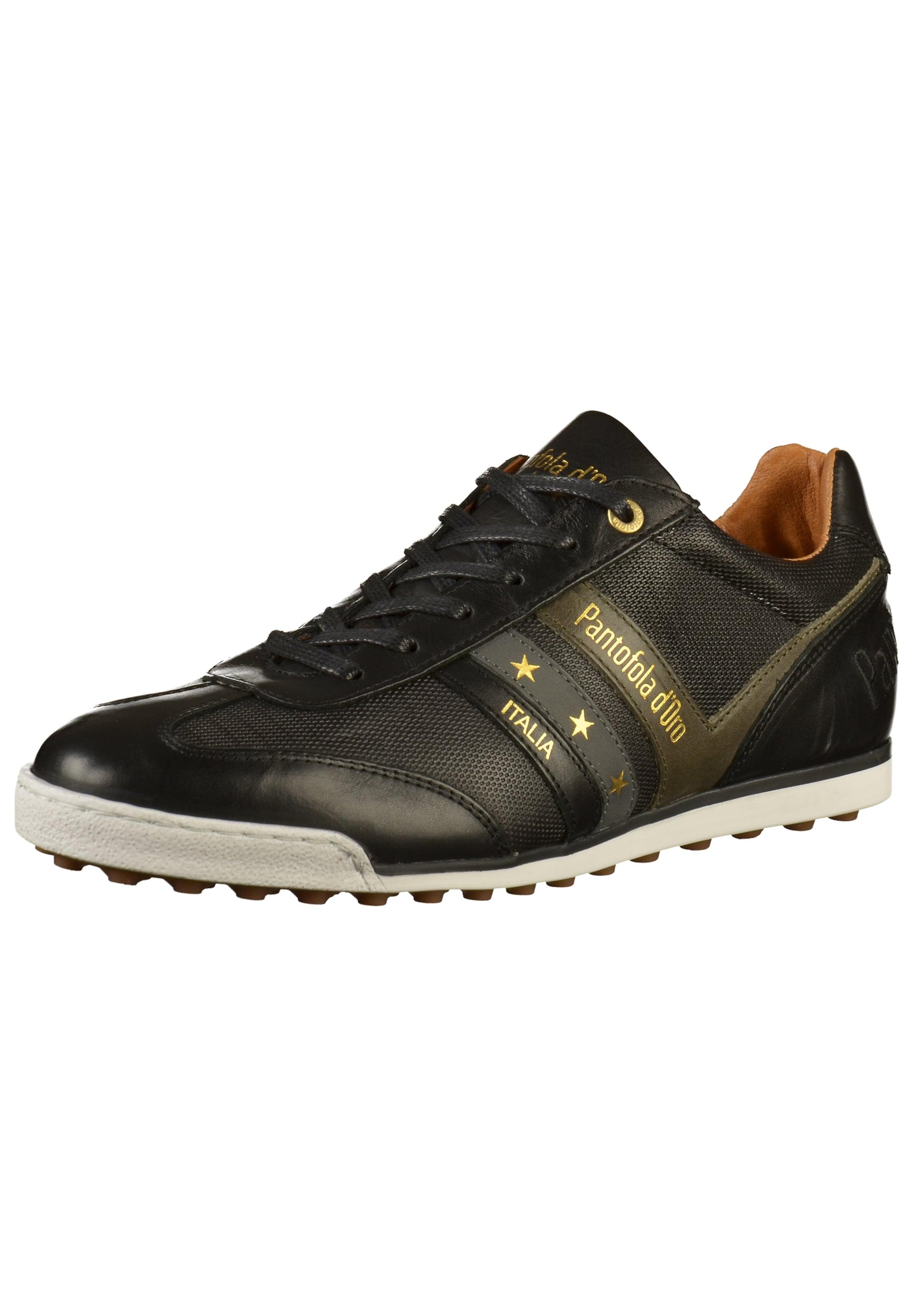 PANTOFOLA D ORO Sneaker Verschleißfeste billige Schuhe