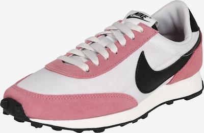 Nike Sportswear Sneaker 'Daybreak' in pink / schwarz / weiß, Produktansicht