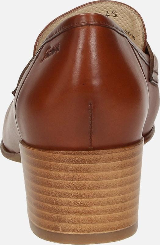 Haltbare Mode billige Schuhe SIOUX | Pumps 'Abdiye-700' Schuhe Gut Gut Gut getragene Schuhe 3641c6