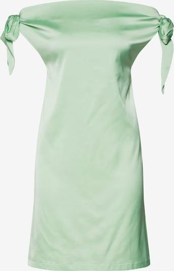 IVYREVEL Kleid in hellgrün, Produktansicht