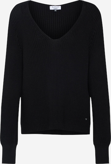LeGer by Lena Gercke Sweater 'Ella' in black, Item view