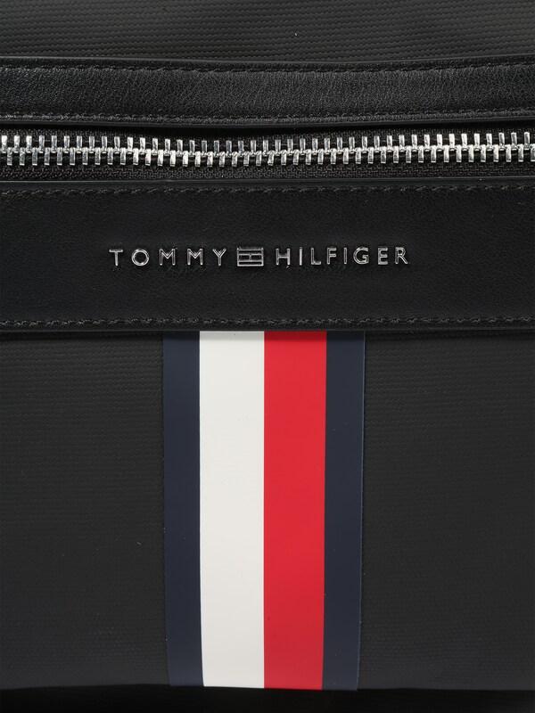 Tommy Hilfiger Rucksack Elevated