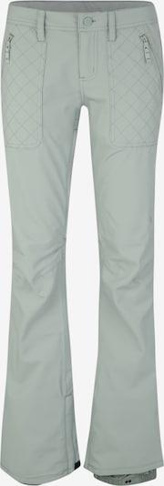 vízszín / szürke BURTON Kültéri nadrágok 'VIDA', Termék nézet