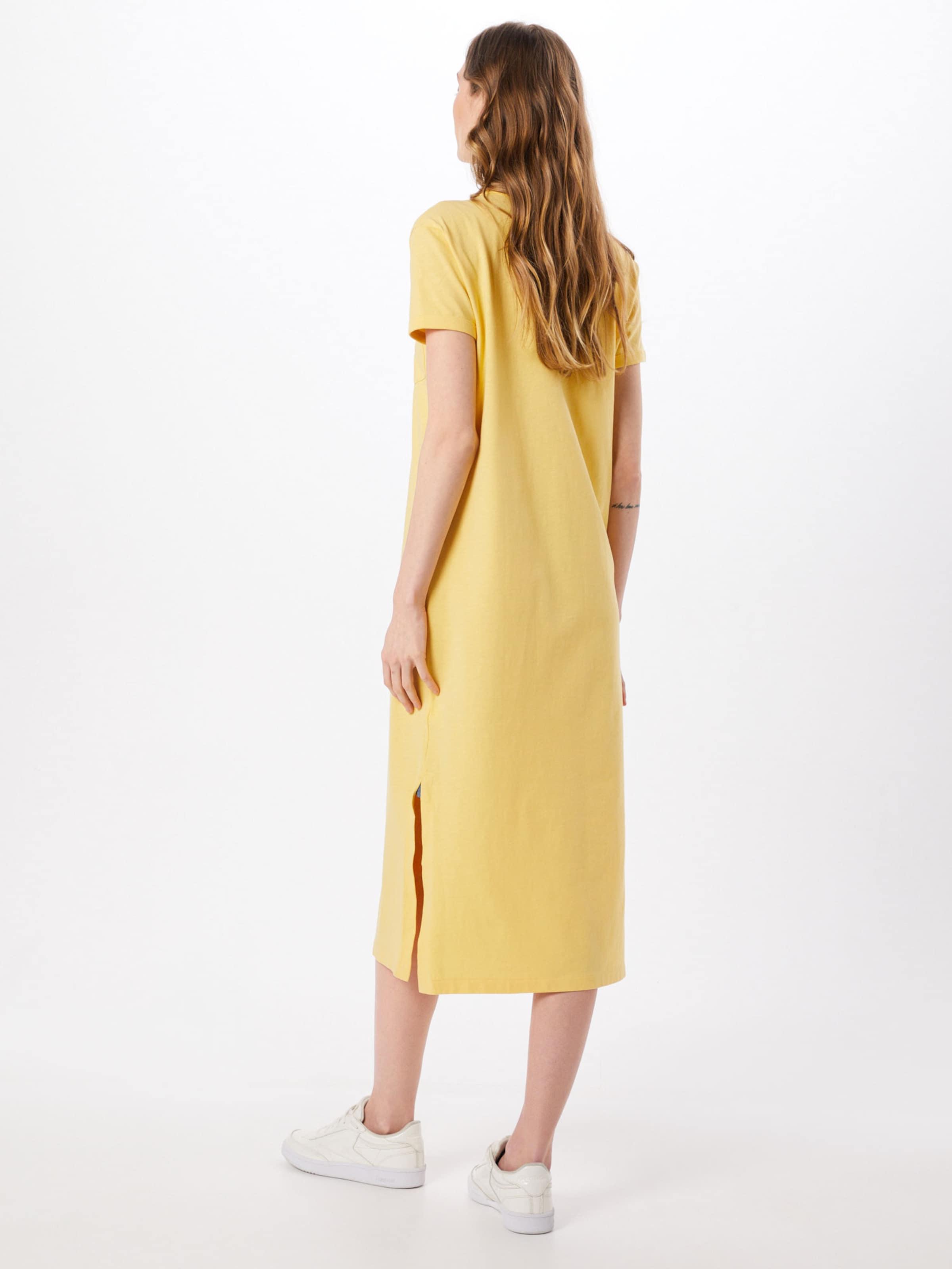 Ralph Drs Jaune casual Robe Dress' short D'été Polo Tee Lauren 'pkt En Sleeve 8PwO0kXn
