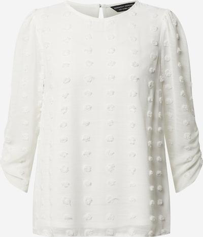 Dorothy Perkins Shirt in elfenbein, Produktansicht