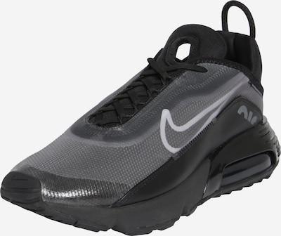 Nike Sportswear Visoke superge 'Nike Air Max 2090' | črna barva, Prikaz izdelka