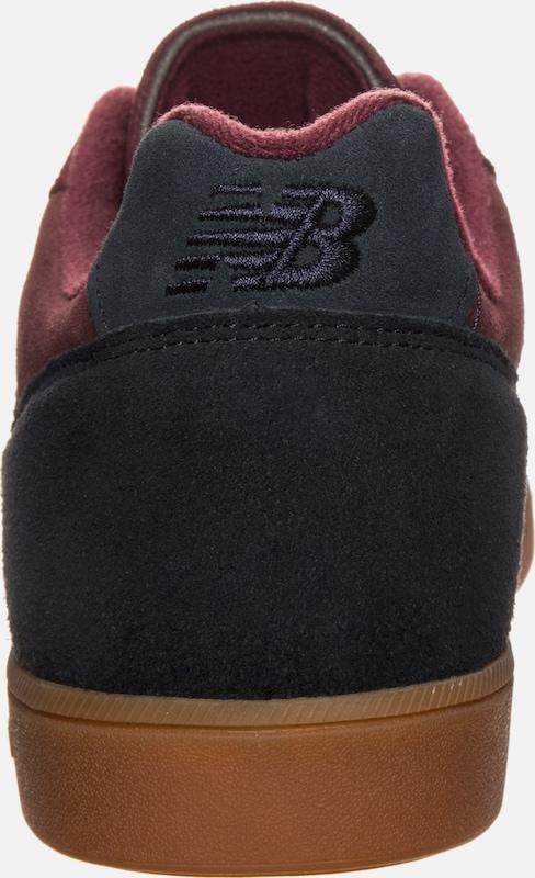 new balance Sneaker 'Epic TR-SN-D'