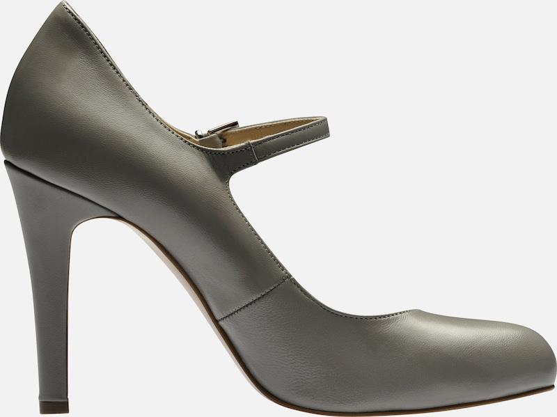 EVITA Damen Verschleißfeste Pumps Verschleißfeste Damen billige Schuhe 519fbf