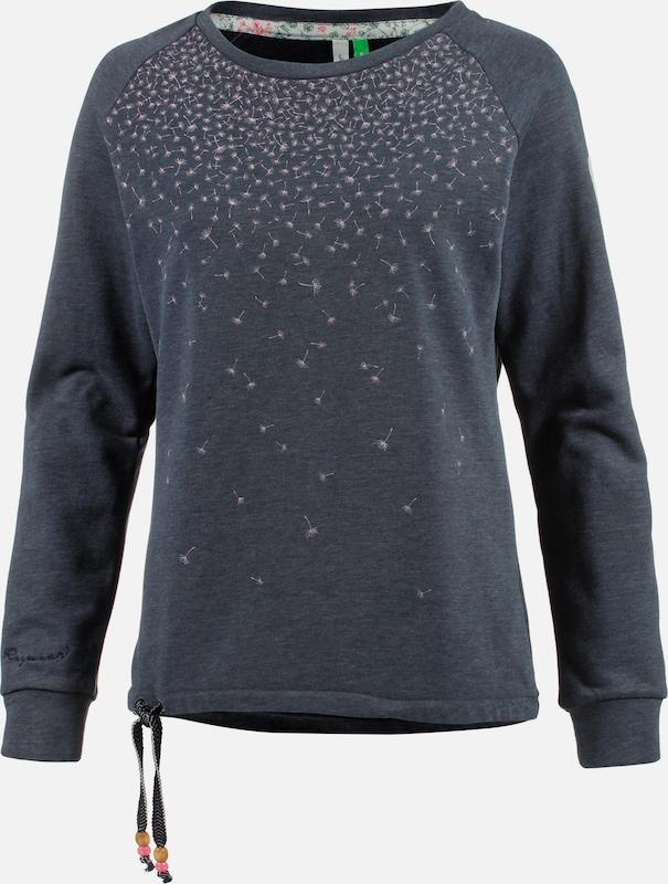 Ragwear AVAL ORGANIC Sweatshirt
