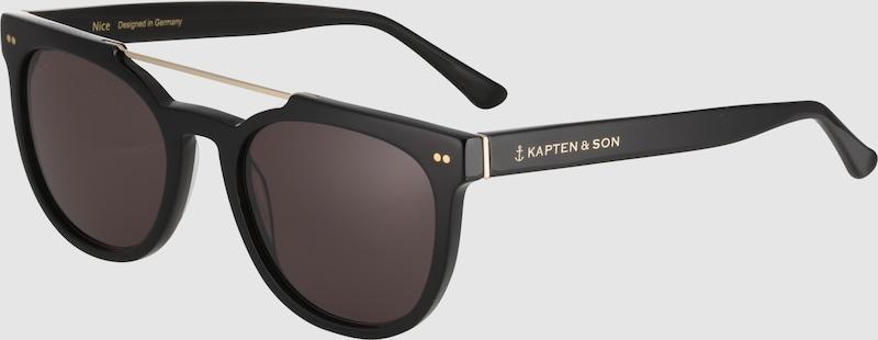 Kapten & Son Sunglasses Nice