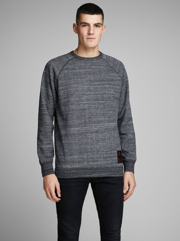 Sweatshirt In Duifblauw Jones amp; Jack q8wRx