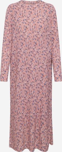 Vasarinė suknelė 'Vogue Rose' iš Neo Noir , spalva - rožių spalva, Prekių apžvalga