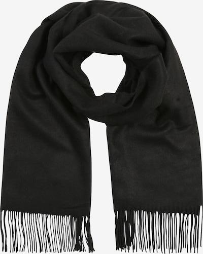 VILA Šál - čierna, Produkt