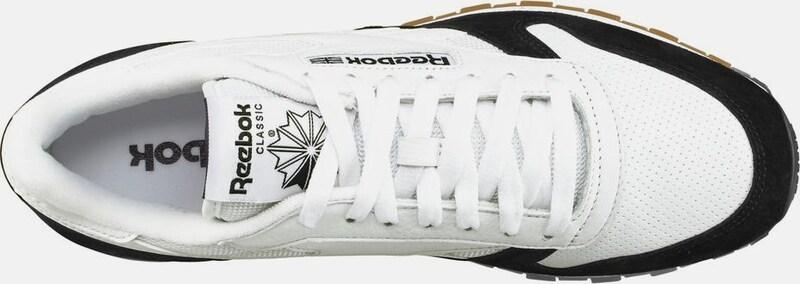 Reebok classic Sneaker 'Classic Leather SPP'