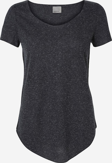 Marškinėliai 'Vmlua' iš VERO MODA , spalva - tamsiai pilka, Prekių apžvalga