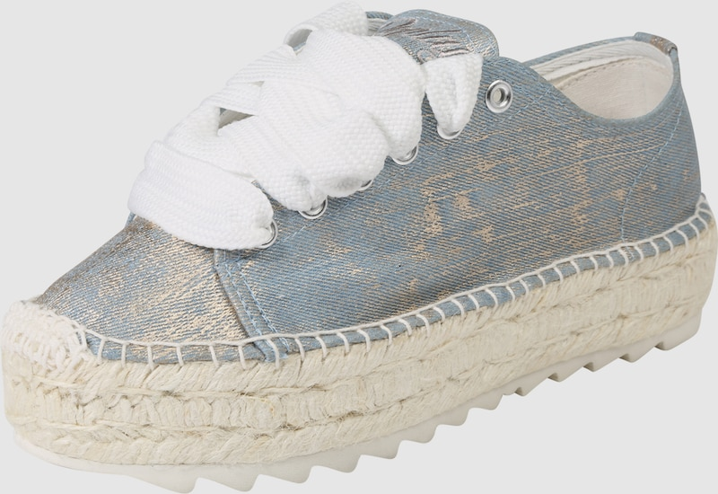 REPLAY Espadrilles 'MIEKA'