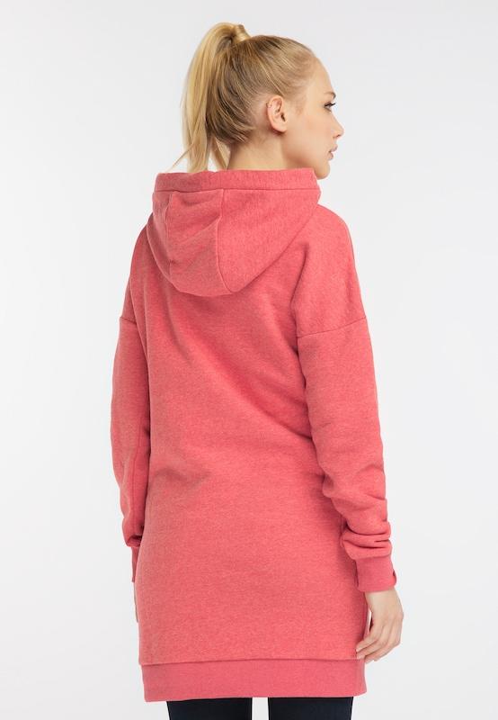 MYMO Kleid in royalblau royalblau royalblau   rot   weiß  Neu in diesem Quartal a8676c