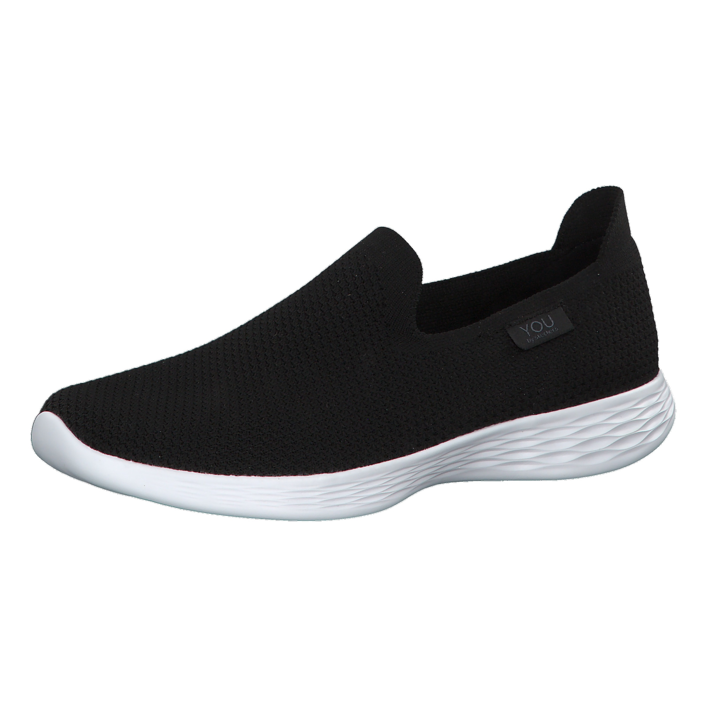 SKECHERS Sneaker  You Define