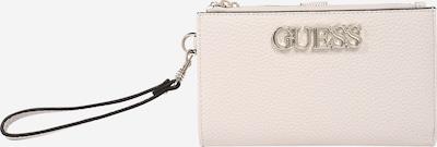 GUESS Peněženka 'Chic' - tělová, Produkt