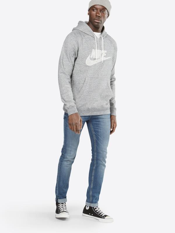 Nike Sportswear Sweater 'LEGACY'
