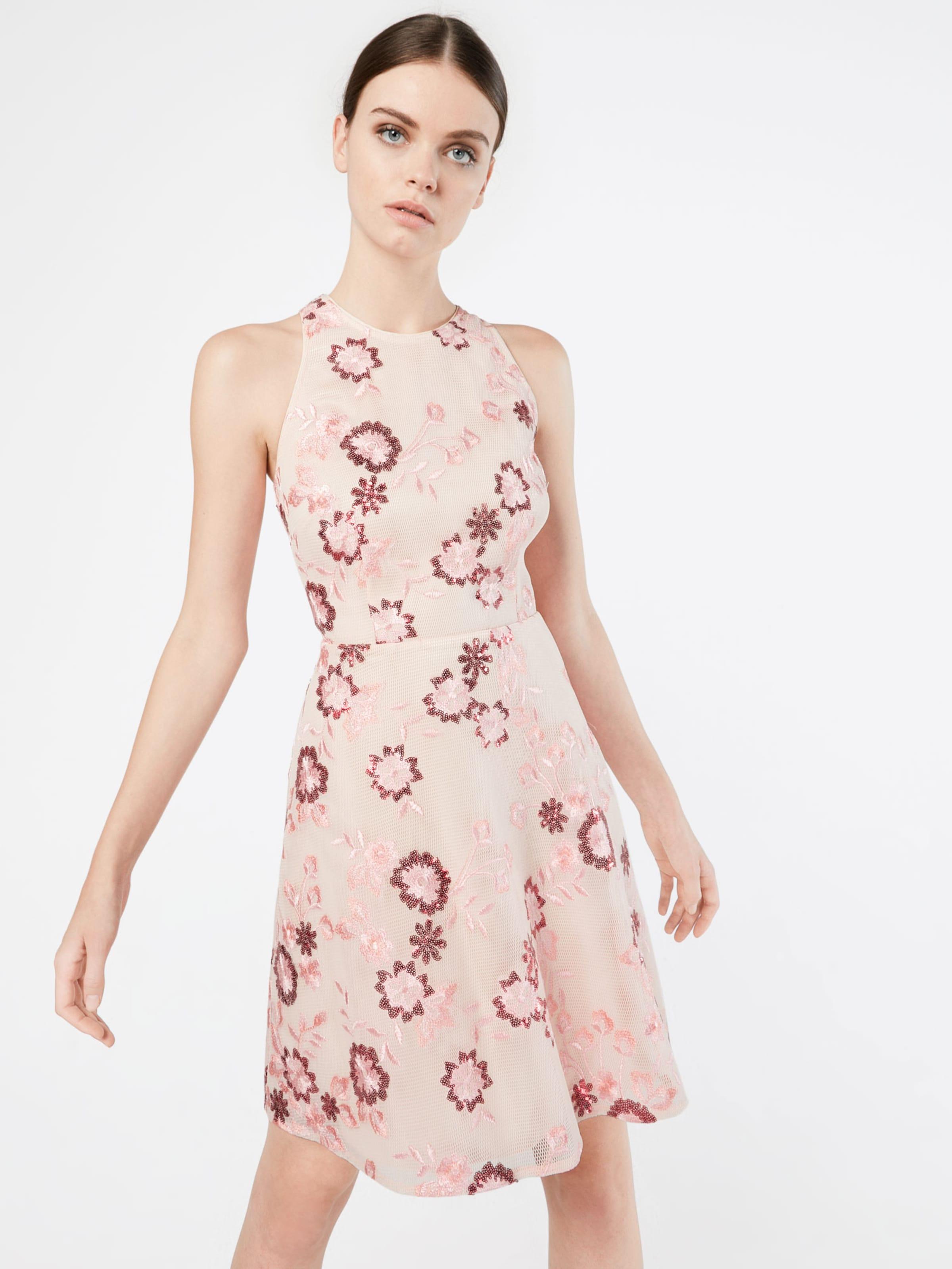 Ebay VM Vera Mont Kleid in Midilänge Freies Verschiffen Große Auswahl An Zum Verkauf Online-Verkauf Original-Verkauf Online Manchester RG8ZUMO