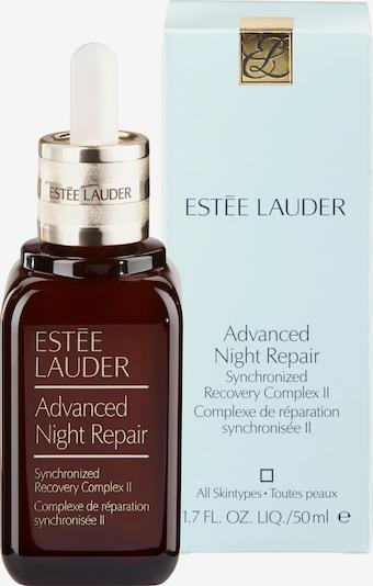 ESTÉE LAUDER 'Advanced Night Repair' Serum in pueblo, Produktansicht