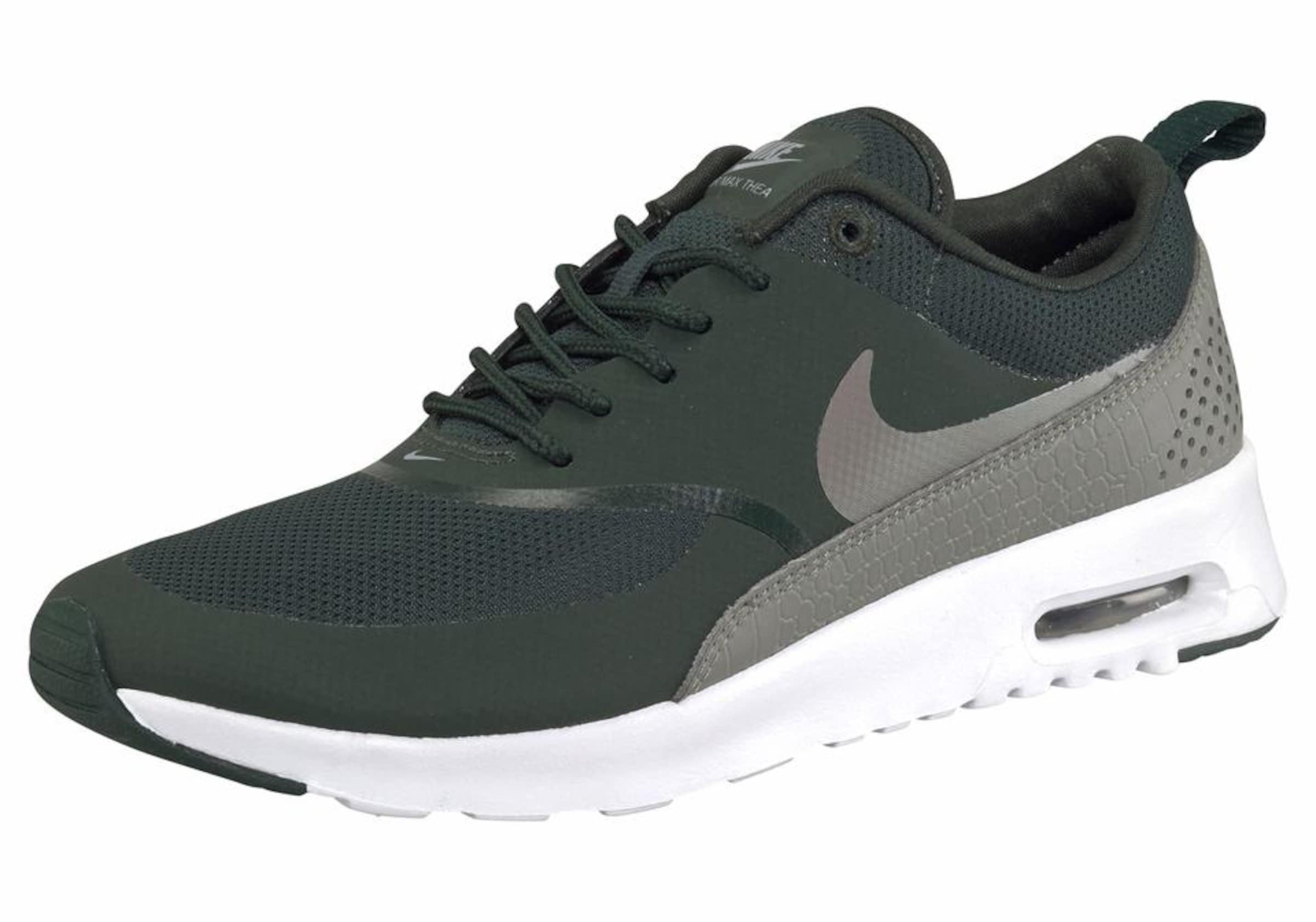 Nike Sportswear Sneaker Low Air Max Thea
