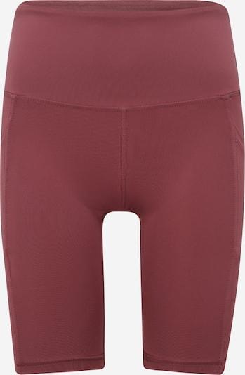 Marika Športne hlače 'LOLA' | jagoda barva, Prikaz izdelka