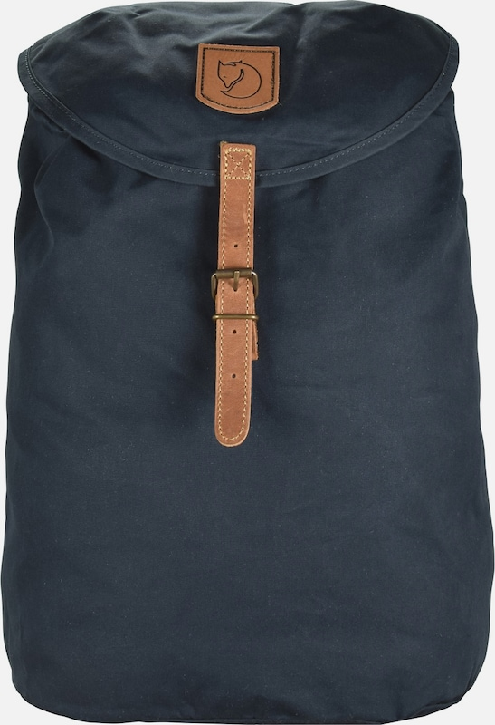 Fjällräven Greenland Backpack Small Rucksack 38 cm